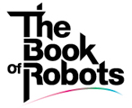 The Book of Robots